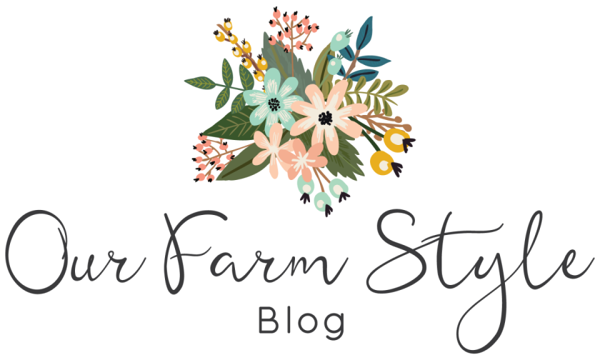 cropped-our-farm-style-large-png-blog-header-bonus-file-2.png